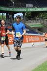 6560 rhein-ruhr-marathon-2017-3921 1000x1500
