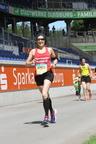 6591 rhein-ruhr-marathon-2017-3959 1000x1500