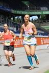 6609 rhein-ruhr-marathon-2017-3982 1000x1500