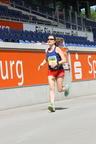 6610 rhein-ruhr-marathon-2017-3983 1000x1500