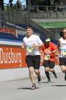 6623 rhein-ruhr-marathon-2017-4003 1000x1500