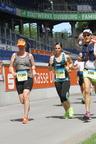 6653 rhein-ruhr-marathon-2017-4042 1000x1500