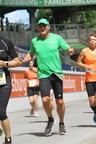 6689 rhein-ruhr-marathon-2017-4087 1000x1500