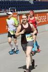 6737 rhein-ruhr-marathon-2017-4143 1000x1500