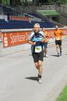 6757 rhein-ruhr-marathon-2017-4165 1000x1500