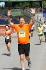 6773 rhein-ruhr-marathon-2017-4186 1000x1500