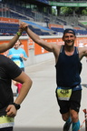 6866 rhein-ruhr-marathon-2017-4300 1000x1500