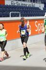 6876 rhein-ruhr-marathon-2017-4315 1000x1500