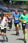 6877 rhein-ruhr-marathon-2017-4319 1000x1500