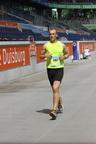 6896 rhein-ruhr-marathon-2017-4348 1000x1500