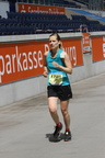 6908 rhein-ruhr-marathon-2017-4365 1000x1500