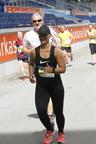 6957 rhein-ruhr-marathon-2017-4419 1000x1500