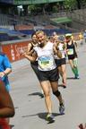 6959 rhein-ruhr-marathon-2017-4421 1000x1500