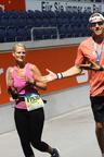 6988 rhein-ruhr-marathon-2017-4460 1000x1500