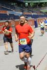 7012 rhein-ruhr-marathon-2017-4491 1000x1500