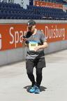 7050 rhein-ruhr-marathon-2017-4537 1000x1500