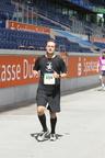 7099 rhein-ruhr-marathon-2017-4604 1000x1500