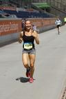 7116 rhein-ruhr-marathon-2017-4624 1000x1500