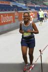 7120 rhein-ruhr-marathon-2017-4628 1000x1500