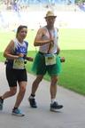 7174 rhein-ruhr-marathon-2017-4695 1000x1500