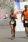 7188 rhein-ruhr-marathon-2017-4710 1000x1500