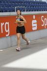 7201 rhein-ruhr-marathon-2017-4725 1000x1500