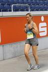 7237 rhein-ruhr-marathon-2017-4768 1000x1500