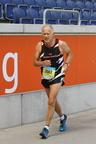 7245 rhein-ruhr-marathon-2017-4776 1000x1500