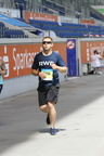7266 rhein-ruhr-marathon-2017-4803 1000x1500