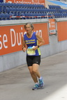 7284 rhein-ruhr-marathon-2017-4822 1000x1500