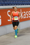 7299 rhein-ruhr-marathon-2017-4837 1000x1500