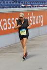 7350 rhein-ruhr-marathon-2017-4895 1000x1500