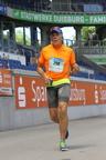 7441 rhein-ruhr-marathon-2017-5030 1000x1500
