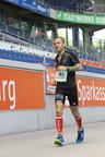 7515 rhein-ruhr-marathon-2017-5132 1000x1500