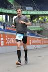 7535 rhein-ruhr-marathon-2017-5157 1000x1500