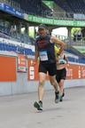 7655 rhein-ruhr-marathon-2017-5345 1000x1500