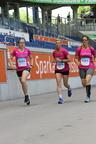 7678 rhein-ruhr-marathon-2017-5370 1000x1500