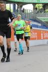 7702 rhein-ruhr-marathon-2017-5401 1000x1500