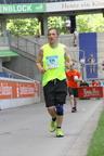 7801 rhein-ruhr-marathon-2017-5523 1000x1500