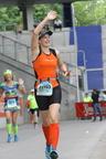 7838 rhein-ruhr-marathon-2017-5569 1000x1500