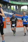 7908 rhein-ruhr-marathon-2017-5654 1000x1500