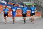 7923 rhein-ruhr-marathon-2017-5672 1500x1000