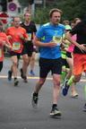 111 rhein-ruhr-marathon-2018-9080 1000x1500