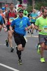 127 rhein-ruhr-marathon-2018-9101 1000x1500