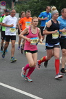 129 rhein-ruhr-marathon-2018-9104 1000x1500