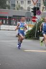 13 rhein-ruhr-marathon-2018-8961 1000x1500