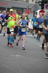 143 rhein-ruhr-marathon-2018-9119 1000x1500