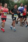 179 rhein-ruhr-marathon-2018-9159 1000x1500