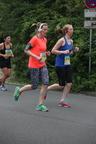 1 rhein-ruhr-marathon-2018-9228 1000x1500