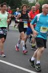 221 rhein-ruhr-marathon-2018-9207 1000x1500